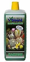 Vitanal Natur Aktiv Kakteen.. für Ihre Pflanzen.. der Umwelt zuliebe!!!....1 L