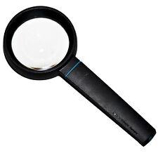 5X Eschenbach Hand Held Magnifier
