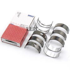 STD Crankshaft Main Bearing Shell MAHLE For VW AUDI 1.8T 2.0 TFSI AXX BPY BWA