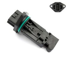 New Mass Air Flow Meter Sensor for  Subaru Forester Impreza  22680 AA301