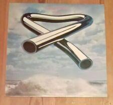 Mike Oldfield – Tubular Bells Vinyl LP Album 33rpm 1973 Virgin – V2001