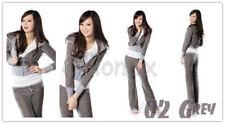 Hoodie Velvet Hoodies & Sweatshirts for Women