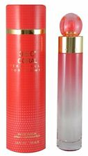 360 Coral Women by Perry Ellis 3.3 / 3.4 oz 100 ml EDP Perfume Spray NEW IN BOX