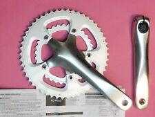 Shimano R600 - 10 velocidad 172.5 34.50 pedalier/nos Bicicleta