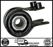 Ford Focus Mk2 / C-Max / Focus C-Max Front Axle Lower Wishbone Arm Rear Bush