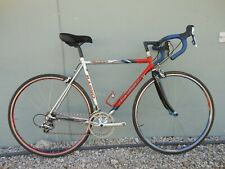 Basso 52cm Bike