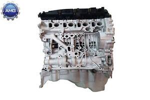 Partiel Renouvelés Moteur BMW 1er 116d F20 2.0D 85KW 116PS N47D20C 12 Garantie
