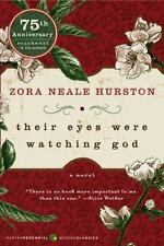 P. S.: Their Eyes Were Watching God by Zora Neale Hurston (2006, Paperback)