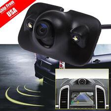 170° CMOS Car Rear View Reverse Backup Parking Camera Waterproof Night Vision HD
