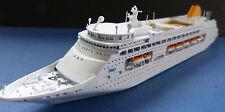 CM KR Metall Modell 1:1250 : Kreuzfahrtschiff Arcadia III - P & O Line !
