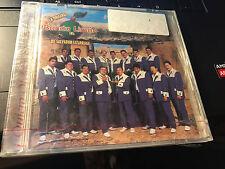 "Banda El Limon ""Quiero Olvidarme De Ti"" cd SEALED"