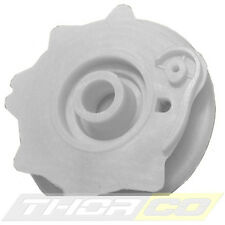 HUSQVARNA STARTER PULLEY 137 142 235 240 235E WHEEL ROPE ROTOR CHAINSAW PART NEW