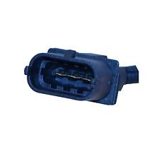 CAMSHAFT SENSOR FOR VAUXHALL MOKKA 1.6 2012- VE363549