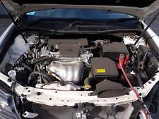 TOYOTA CAMRY ENGINE PETROL, 2.5, 2AR-FE, ASV50, 12/11-10/17