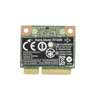 HP RT3290 WiFi 802.11b/g/n Wirelesss Bluetooth PCI-E Laptop Card SPS 690020-001