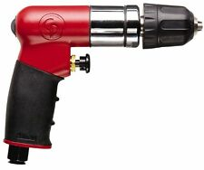 CHICAGO PNEUMATIC CP734H 1/2'' IMPACT WRENCH 425 ft.lbs576 Nm