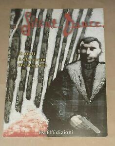 Silent Dance. Vol. 1 Casali, Lobaccaro, De Angelis - Esseffedizioni, 1999