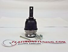 Genuine Subaru Ball Joint Kit Forester Impreza Legacy Outback WRX STI Baja OEM !