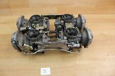 Yamaha XVZ12 XVZ1200 47G 83-86 Vergaser an Bastler 336-163