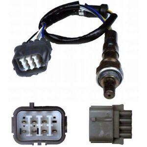 NGK NTK # 24300 L2H2 L1H1 5-wire Wideband Oxygen Sensor