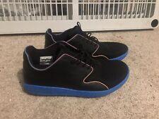 online store 91143 758cc Air Jordan Eclipse Huarache Roshe Nike 724020 029 Mens Shoes Sz 12