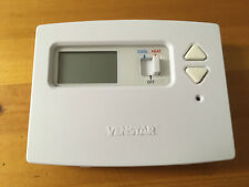 Venstar T1035 Value Series 5 - 2 Day Programmable Thermostat