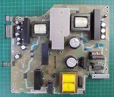 DUNTKD605WE - KD605WE03 - Sharp LC-37GD8E