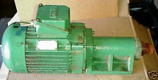 Perske Motor Router Drill Head  FrL 90.14-2  _ FRL90142 12HP 17800 RPM Spindle