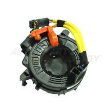 New Spiral Cable Clock Spring 8430622010For  Toyota Highlander RAV4 Yaris