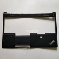 "New Original For Lenovo ThinkPad P50 15.6"" Palmrest  Upper Case"