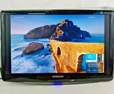 "Samsung B2230 SyncMaster 23"" Grade A TFT LCD Widescreen Monitor Display NoStand"