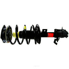 Suspension Strut Assembly-SL Front Right NAPA/SHOCKS-NS fits 11-12 Nissan Sentra