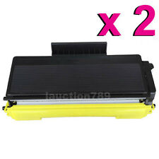 2x Toner TN-3290 for Brother HL-5380DN MFC8880DN HL5370DWF MFC8890DW