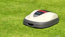Honda Miimo 310 Roboter-Rasenmäher bis zu 2.000 m² Rasenroboter
