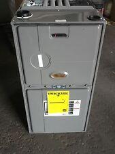 Rheem RGFG06EMCKS 60,000 BTU 96% Eff Two Stage Upflow Gas Furnace Var Speed