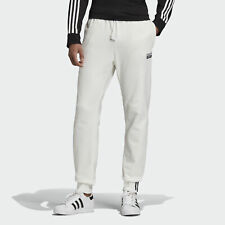 adidas Originals R.Y.V. Sweat Pants Men's