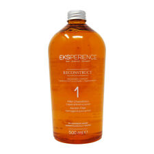 Eksperience Reconstruct Filler Cheratinico 500 ml / Per Capelli Danneggiati