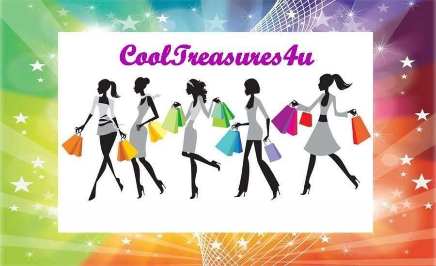 CoolTreasures4U