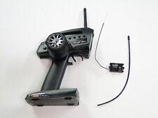 *NEW HPI 2.4GHZ TF-40 RF-40WP Radio System SPRINT 2 HS