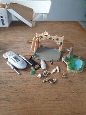 Star Wars Action Fleet Micro Machines Bundle