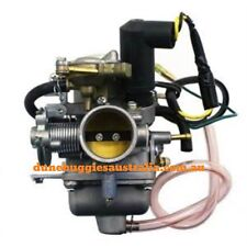 Carburator Joyner Hammerhead Twister Trailmaster Baja Grudge 250cc