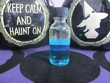 Peace Water ~ Witchcraft Potion ~ Witchcraft Oil ~ Spell Oil ~ Witchcraft Supply