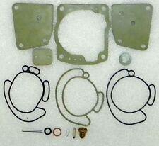 Johnson / Evinrude 90-175 Hp Carburetor Kit Without Float 600-32-01, 0436852