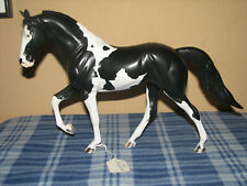 New listing Peter Stone Twh – Jet Propelled – Sr Limited Edition of 100 Equilocity 2005
