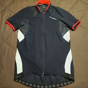 Orbea Cycling Jersey Large Extremely Nice!