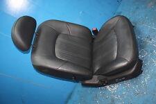 Hyundai XG 30 Leder Sitz Beifahrersitz Airbag Sitz vorne rechts Sitzheizung