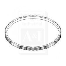 Starter Ring Gear A3323R