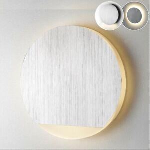 Premium LED Wand-Einbauleuchte für Treppenbeleuchtung Treppenlicht Stufenlicht