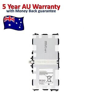2020 Battery For Galaxy Note 10.1 SM-P600 P601 P605 T520 T525 T527P T8220E