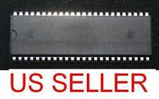 CXA1855S SONY / 270P321020 MITSUBISHI IC VS-50501A VS-60621 TS-50611 TS-55611